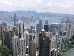 Hong Kong01